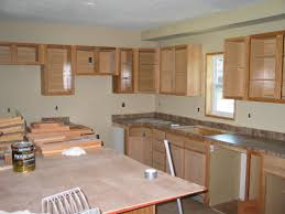 How To Finance Kitchen Remodel Home Improvements And Loans Fridley Mn Official Website
