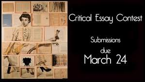 Bid papers International Essay Writing Contest for Students and     Pinterest