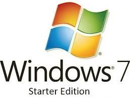 Jenis-jenis Windows 7