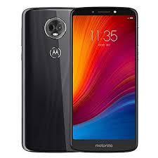 Купить New Original MOTO E5 PLUS 4G LTE Mobile phone 6.0 ZUI ...