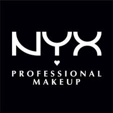 <b>NYX Professional Makeup</b> - YouTube