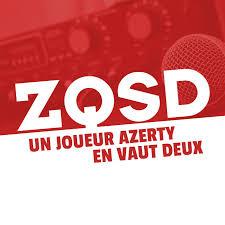 ZQSD.fr