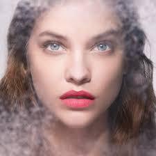 All New <b>Lip Freeze</b> Sorbet Collection | <b>ARMANI</b> beauty HK