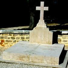 Anne de Gaulle - Wikipedia