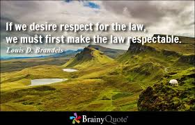 Legal Quotes - BrainyQuote