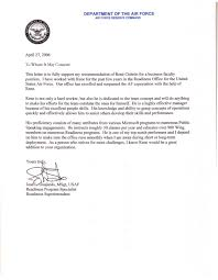 air force cover letter examples cover letter examples 2017 air