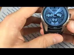 <b>Часы DKNY NY2571</b> - видео обзор от PresidentWatches.Ru ...
