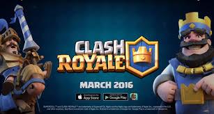 """Résultat de recherche d'images pour """"Clash Royal"""""""