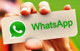 Thumbnail for Principais recursos do WhatsApp