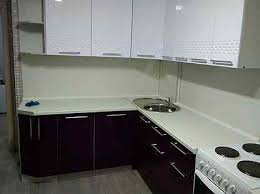 Купить <b>кухню</b>, <b>кухонный гарнитур</b> в Санкт-Петербурге ...