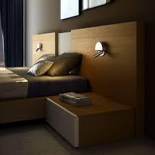 bedside lighting ylighting bedside lighting