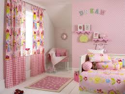 wallpaper kids room every parent astounding picture kids playroom furniture