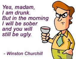 funny-quote1.jpg via Relatably.com