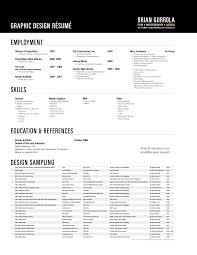 graphic design resume online work s designer lewesmr