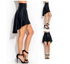 <b>Black Swallowtail Vintage</b> Steampunk <b>Skirts</b> Women Long ...