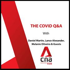 The Covid-19 Q&A
