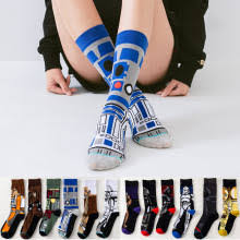 Online shopping for <b>Socks with</b> free worldwide shipping