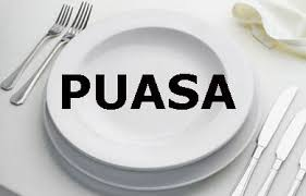 Image result for puasa
