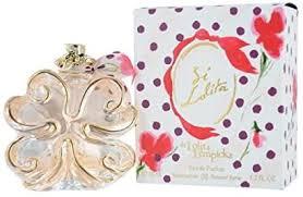 LOLITA LEMPICKA SI LOLITA by Lolita Lempicka ... - Amazon.com
