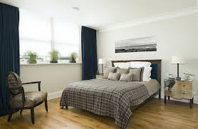 masculine bedroom colors masculine bedroom ideas design inspirations photos and styles on bedroom bedroom male bedroom ideas