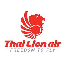 <b>Thai Lion</b> Air - Home   Facebook