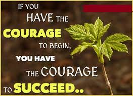 success quotes for students #52868, Quotes | Colorful Pictures via Relatably.com