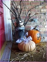 ideas outdoor halloween pinterest decorations: halloween outdoor decoration ideas diy halloween outdoor decoration ideas diy halloween outdoor decoration ideas diy