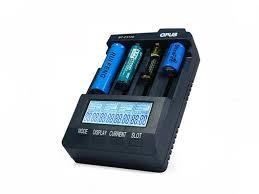 <b>Зарядное устройство</b> PX PA OPUS3100 <b>Palmexx</b> Opus BT C3100 ...