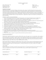 sample resume of unit clerk   cover letter sample for cv by emailsample resume of unit clerk hospital unit clerk resume sample livecareer unit clerk free sample resume