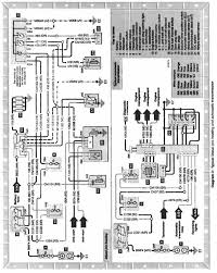 peugeot wiring diagram peugeot wiring peugeot 807 wiring diagram peugeot wiring diagrams