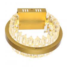 Настенные светильники <b>ST</b>-<b>Luce</b> купить, каталог настенных ...
