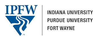 ipfw situation causing funding questions for iu and purdue wowo ipfw situation causing funding questions for iu and purdue