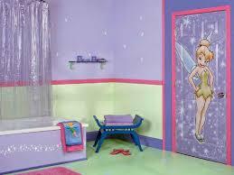 girls bathroom decorating ideas girl bathroom decorating ideas girl bathroom decorating ideas girl bat