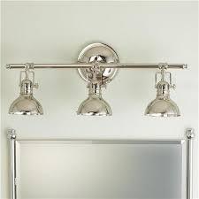 delightful modern bathroom vanity lights 3 modern bathroom vanity light fixture bathroom vanity lighting fixtures