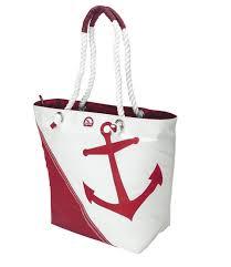 Сумка-термос <b>Sail Tote</b> 24 AA red, 18 л, <b>Igloo</b>