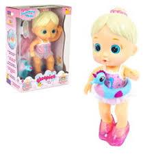 <b>Игрушки</b> для ванной <b>IMC Toys</b> — купить на Яндекс.Маркете