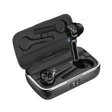 BlitzWolf® BW-FYE6 <b>TWS Wireless bluetooth 5.0</b> Earphone ...