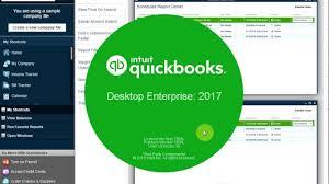 quickbooks enterprise support â get instant help whenever you need quickbooks enterprise support quickbooks enterprise technical support and error handling