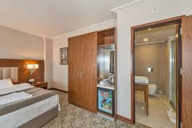 bekdas hotel deluxe istanbul compare deals bekdas hotel deluxe istanbul turkey updated 2016