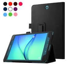 <b>Keyboard Case</b> For iPad Mini 5 2019 iPad Mini 4 <b>7.9 inch</b> Tablet ...