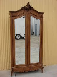 wardrobe cabinet bedroom furniture