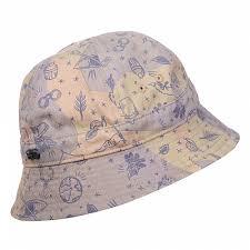 <b>Панама Buff</b> Bucket Hat 120044.854.10.00 купить в Москве с ...