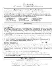 accounting resume create my resume top 12 accountant resume sample word free free sample resume examples of accounting resumes