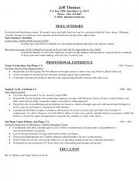 inside resume s resume for inside s executive de deugd dekkers