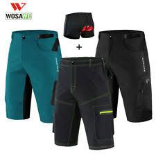 Мужская <b>одежда</b> - огромный выбор по лучшим ценам | eBay