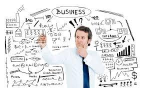 business plan online   custom essay eu business plan