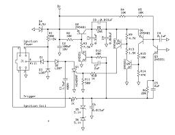 dc 5 wire cdi diagram 5 pin ac cdi techy at day blogger at noon and a hobbyist at night 5