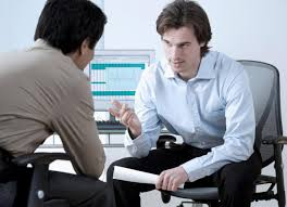 why you need career coaching to stay current career intelligence insider knowledge career coaches