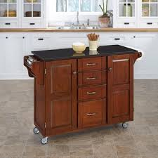 utility cart drawers