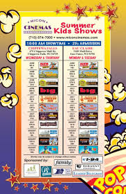 must see movie theater showtimes pins local movie showtimes eau claire chippewa falls movie theaters showtimes micon cinemas micon eau claire